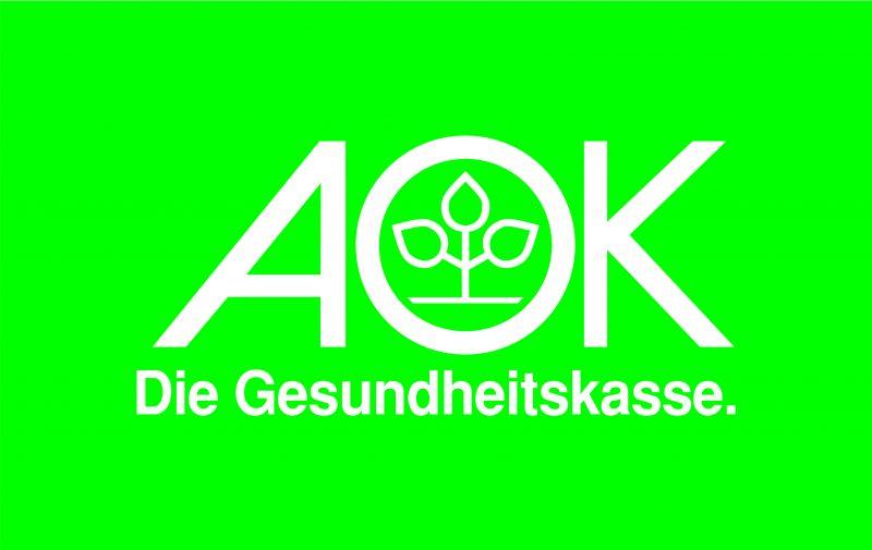 AOK_Logo-2