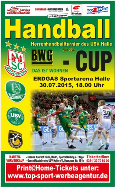 BWG_CUP