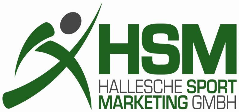CMYK_Logo_HSMK
