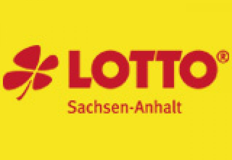 LSA_Logo_quer_gelb_160px